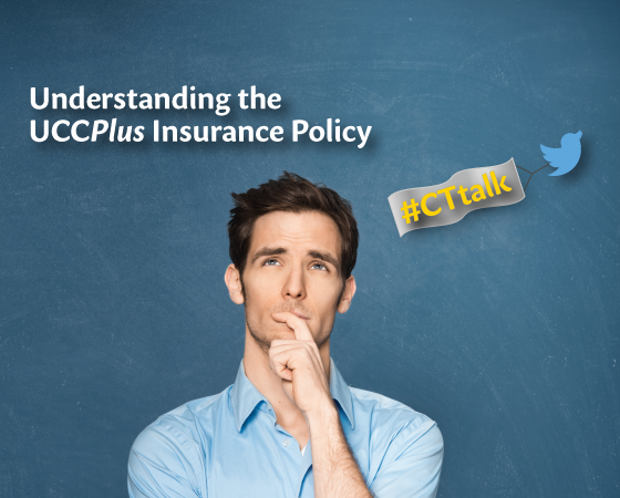 understanding insurance coverage essay The typical health insurance policies that small business owners purchase for  themselves and their employees are classified as third-party health insurance.