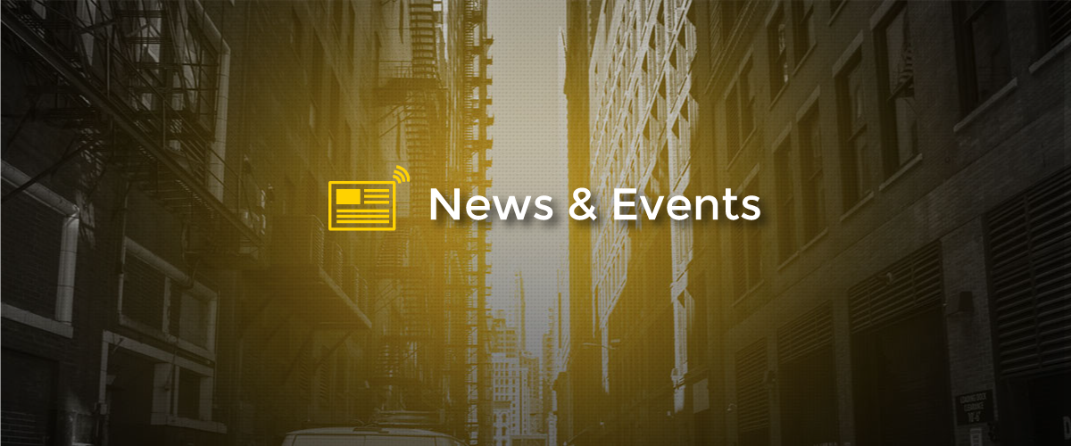 news-events-banner-1200x500